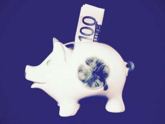 Erfolg mit Finanzen - 11 Tipps, die dich zum Profi bei der Geldanlage machen!