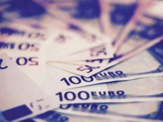 Erfolg mit Finanzen - Geld richtig anlegen - diese Möglichkeiten hast du!