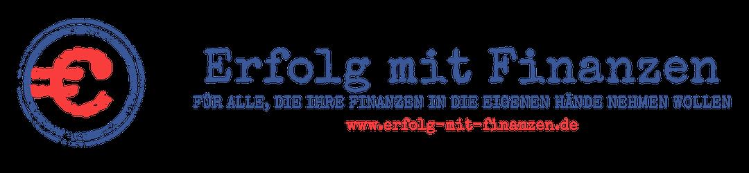 erfolg-mit-finanzen.de