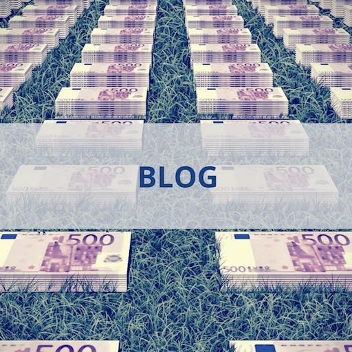 BLOG von Erfolg mit Finanzen