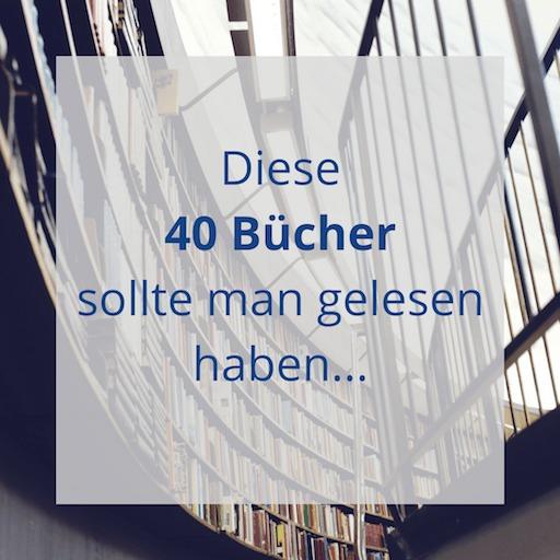 40-Bücher-marcel-bonnet.de_