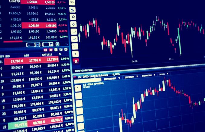 Aktien kaufen - ein Plädoyer für die Anlage in Aktien