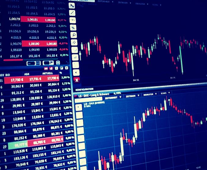 Aktien Kaufen Ein Plädoyer Erfolg Mit Finanzen