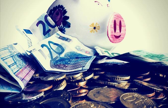 Kredit aufnehmen - mit diesen 6 Tipps zieht dich keiner mehr über den Tisch!