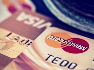 Kreditkarte - 6 Dinge, die du über Kreditkarten unbedingt wissen musst