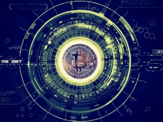 Kryptowährungen - Deshalb habe sie (k)eine Zukunft