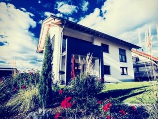 Immobilien - Mieten oder kaufen?