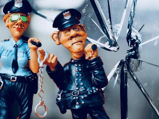 Private Haftpflichtversicherung - Alles was du wissen musst!